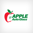 Apple Auto Glass store locator