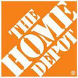 Home Depot store locator