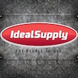 Ideal Supply store locator
