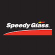 Speedy Glass store locator