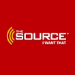 The Source store locator