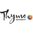Thyme Maternity store locator